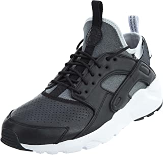nike air huarache run ultra sneaker uomo