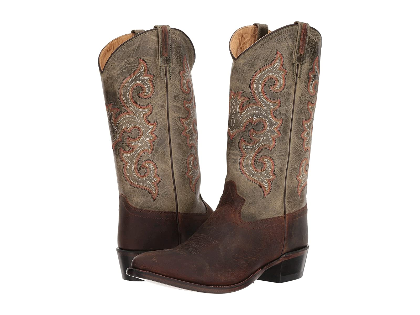 Old West Boots 5506Economical and quality shoes