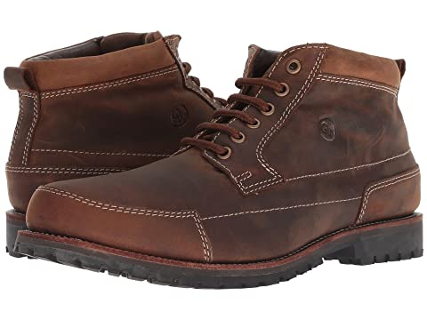 9c8c50fa556 Old West Boots Zions at Zappos.com