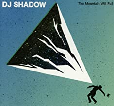 Best dj shadow the mountain will fall Reviews
