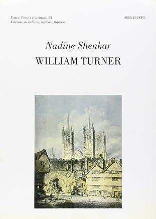 William Turner, Marco Castellucci