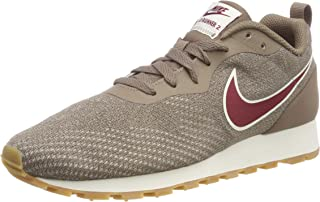 Nike Womens Md Runner 2 Eng Mesh Running Trainers 916797 Sneakers Shoes