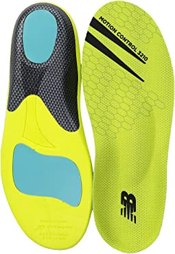 New Balance - Motion Control Insole