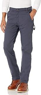 Dickies Men's Tough MAX Duck Carpenter Pant Pantalones para Hombre