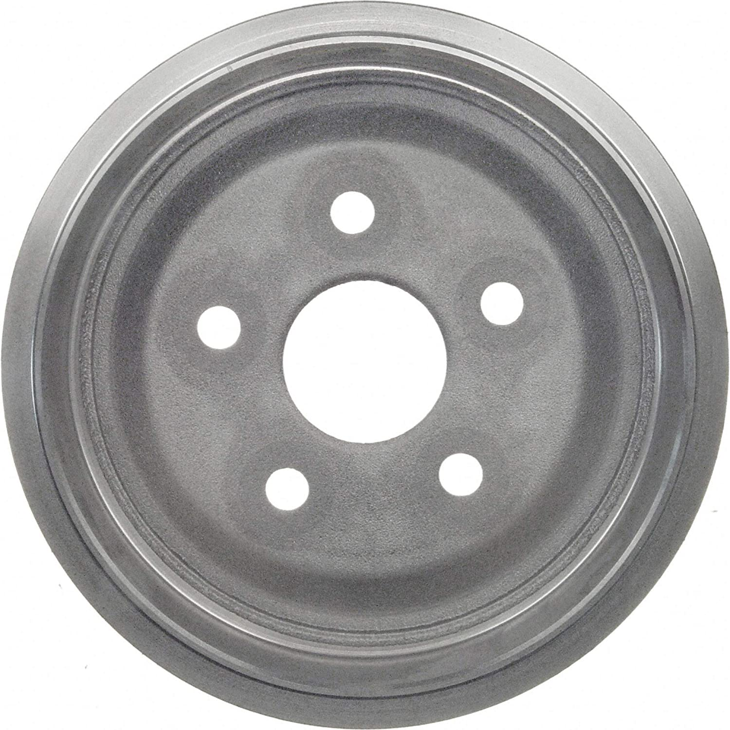 Wagner Inexpensive BD60049 Premium Drum Brake Limited time cheap sale Front