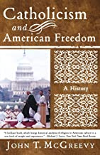Best catholicism and american freedom Reviews