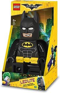 LEGO Lights IQLGL-TOB12BE Batman - Linterna de película