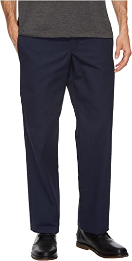 279a055ba4d Dickies Skinny Straight Fit Work Pants at Zappos.com