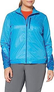 Vaude Women's Moab UL II Jacket