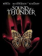 Best thunder below movie Reviews