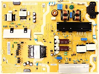 TEKBYUS BN44-00808E Power Supply LED Board