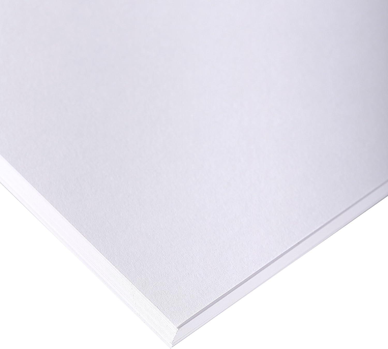 Clairefontaine 37302C Skizzenpapier (180 g, DIN A3, 29,7 29,7 29,7 x 42 cm, 250 Blatt, ideal für Künstler oder die Schule) weiß B017NEGDBU | Wonderful  | Deutschland  | Wonderful  b1e385