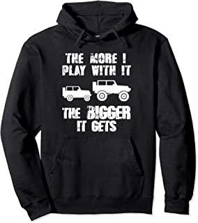 Best gifts for off roaders Reviews