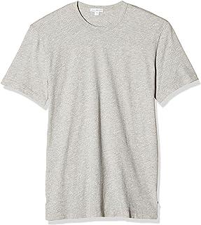 [ジェームス パース] Tシャツ S/S CREW メンズ