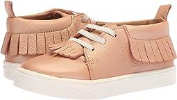 Sneaker Mocc (Toddler/Little Kid)