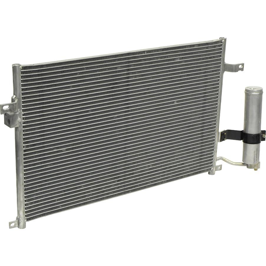 UAC CN 3055PFC A/C Condenser