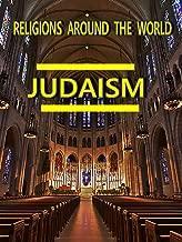 Best judaism the world Reviews