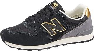 حذاء للنساء Wr996 من نيو بالانس