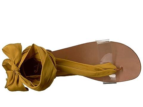 les hommes / femmes de synthèse libre barcelone chaussure s s s sandales léger. | D'être Très Apprécié Et Loué Par Les Consommateurs  ea4543