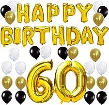 Amazon It Compleanno 60 Anni