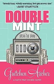 Best double d mints Reviews