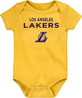 new product 15054 210cc lebron-james-baby-jersey