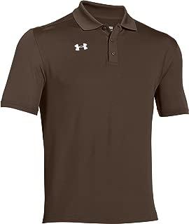 Team Armour Men's Golf Polo