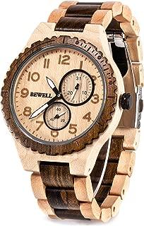 groomsmen wrist watches