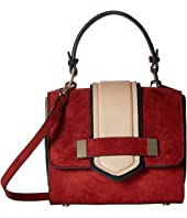 Chinese Laundry Arlene Crossbody
