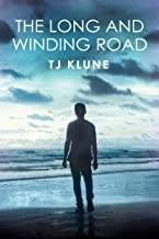 The Long and Winding Road (Bear, Otter and the Kid Chronicles Book 4)