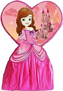 Aztec Imports, Inc. Pretty Princess Pink