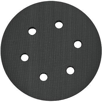 "Porter Cable 7336/97466 Sander Rpl Contour 6"" Hook & Loop Pad (6 Hole) # 18002"