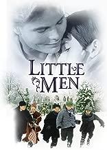 Best little man 2 Reviews