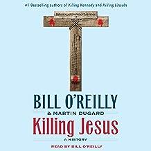 Killing Jesus: A History PDF