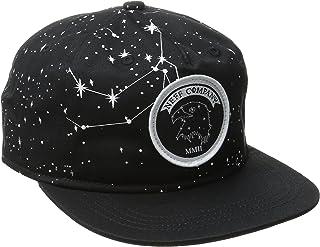 قبعة كوكبة ديكون للرجال من NEFF