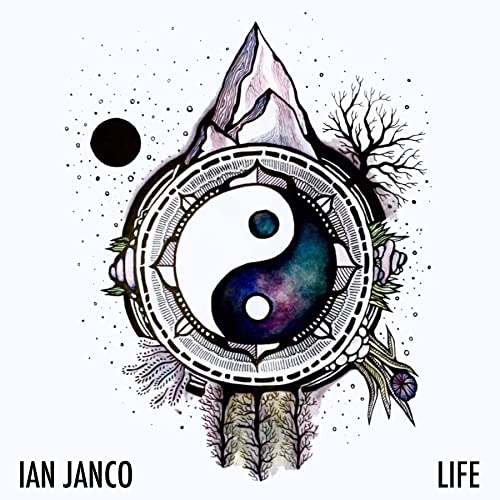 Amazon.com: Life: Ian Janco: MP3 Downloads
