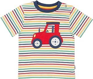 Kite Farm Play t-Shirt