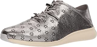 Cole Haan Womens Studiogrand Pack and Go Sneaker