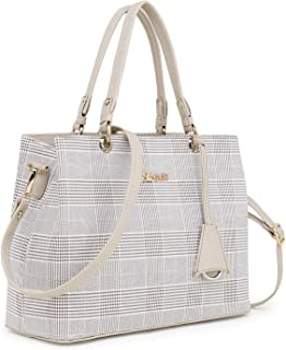 Exotic hand bag