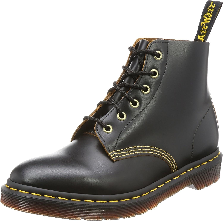 Dr Martens herr 101 Arc 6 6 6 Eye Boot  fashional butik till salu