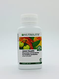 Nutrilite® Joint Health – 30-day supply