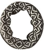 The North Face - Chunky Tube Scarf