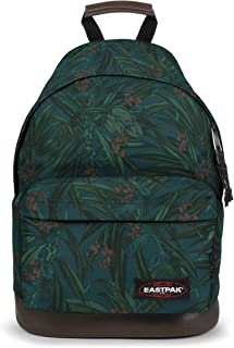 Eastpak Men's Wyoming Backpack, Green
