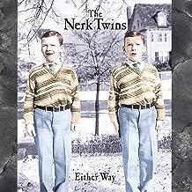 Best the nerk twins Reviews
