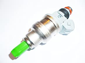 Best 2000 mitsubishi galant fuel injector Reviews
