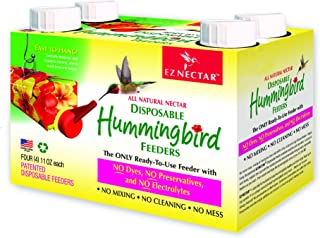 hummingbird gifts walmart