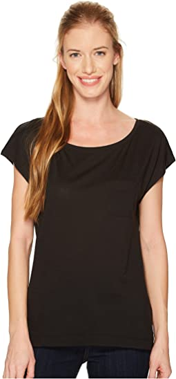Arc'teryx - A2B Scoop Neck