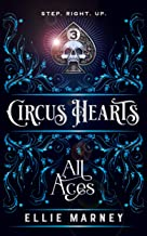 Circus Hearts: All Aces