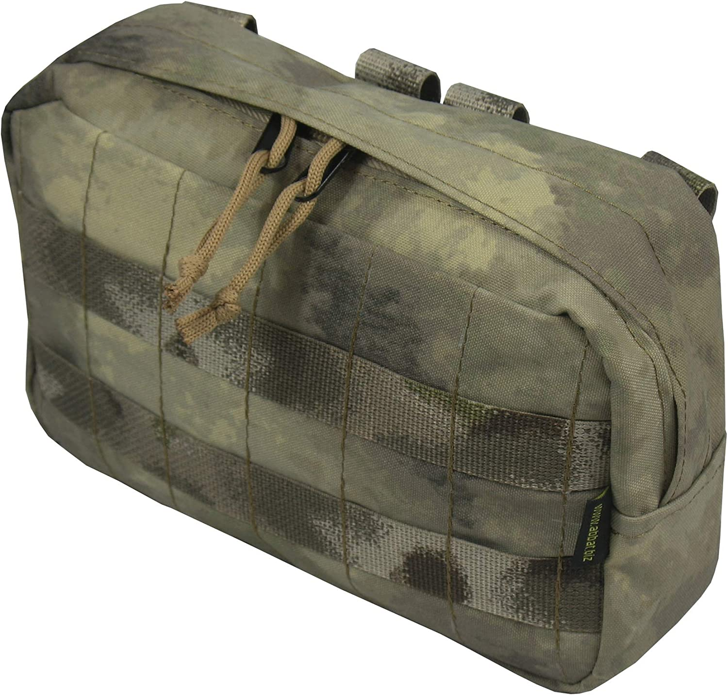 MOLLE Tactical Pouch Bag Equipment EDC Mail order cheap Utility Tool At Organizer Max 52% OFF