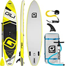 Best double person kayak Reviews
